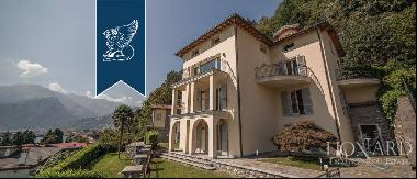 Villas For Sale in Italy - Luxury Homes in Italy