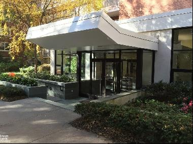 2575 PALISADE AVENUE 1H in Riverdale, New York