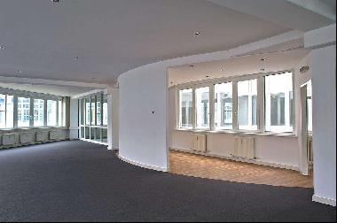 Property available in Unterhaching 82008