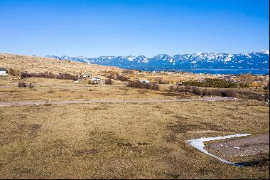 Commercial Sale in Polson, Montana