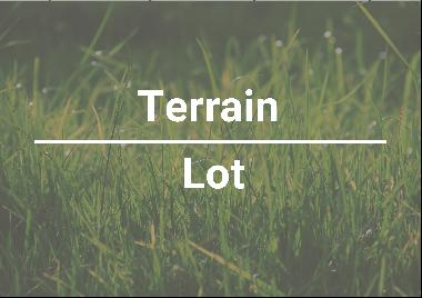 212633 square feet Land in Mont-Tremblant, Quebec