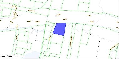 61924 square feet Land in Mont-Tremblant, Quebec