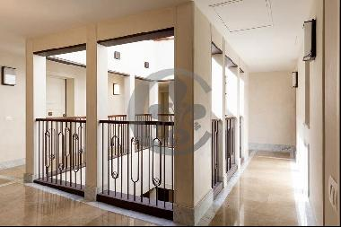 Ref. 3323 Fantastic apartment near Duomo in Florence