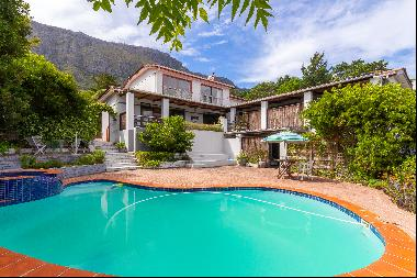 Prime opportunity in exclusive Ruyteplaats Estate