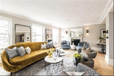 For Sale - two bedroom duplex apartment
