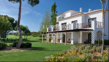 Sale of apartment at Pine Cliffs in Albufeira, Algarve, Portugal