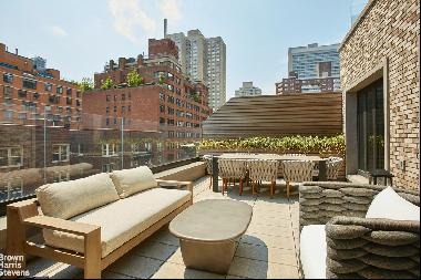 40 EAST END AVENUE 5/6CB in New York, New York