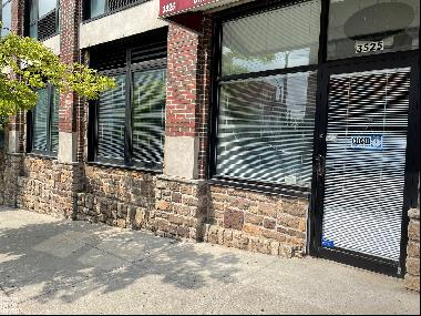 DENTAL, MEDICAL OR PROFESSIONAL OFFICE in Riverdale, New York