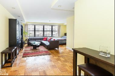 225 EAST 57TH STREET 9P in New York, New York