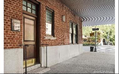 Wonderful Park Avenue Medical Office (1120 Park Ave. @ East 90th Street) For Sale in Excel