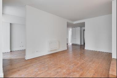 Flat, 0 bedrooms, for Sale