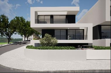 Stand, 3 bedrooms, for Sale