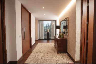 Exclusive new apartment in Los Dominicos- NO COMMISSION