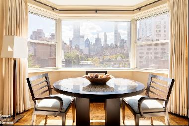 116 EAST 66TH STREET 7F in New York, New York