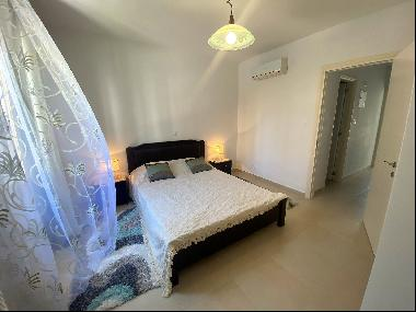 Superb two-bedroom three bathroom fully furnished townhouse