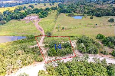38637 square feet Land in College Station, Texas