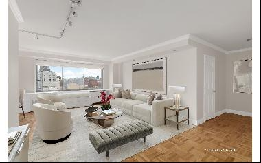 """""""Many New Yorkers now view terraces, balconies & gardens as necessities"""" New York TimesSHO"""