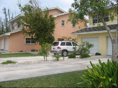 Great Investment Opportunity-Motivated Seller